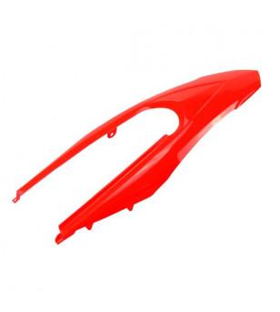 GARDE BOUE AR MOTO TUN'R ADAPT. BETA 50 RR 2012→ - ROUGE Carrosseries sur le site du spécialiste des deux roues O-TAKET.COM