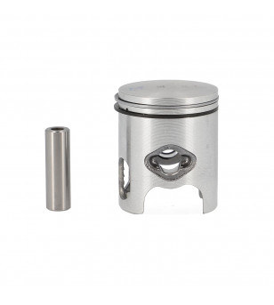 PISTON SCOOTER OEM BOOSTER/BW'S/STUNT/SLIDER/NG/NEXT/ROCKET (5WWE16A00000) COMPLET