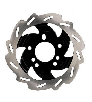 DISQUE FREIN SCOOTER AV OEM SYM ORBIT II / ORBIT III / JET 4 / CROX / MASK / E-XPRO - 4 TEMPS Disques sur le site du spéciali...
