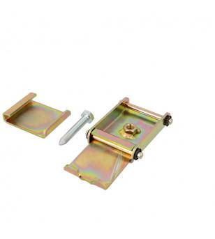 ARRACHE STATOR/PLATEAU ALLUMAGE POUR SOLEX ATELIER sur le site du spécialiste des deux roues O-TAKET.COM