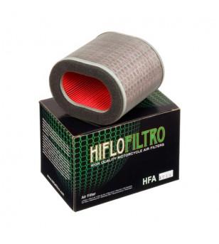 FILTRE A AIR HIFLOFILTRO HFA1713 HONDA 700 NT V/VA- DEAUVILLE (ABS) (RC52) '06-13 MOTO sur le site du spécialiste des deux ro...