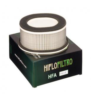 FILTRE A AIR HIFLOFILTRO HFA4911 YAMAHA 1000 FZS1000 FAZER (5LV,1C2) '01-05 MOTO sur le site du spécialiste des deux roues O-...