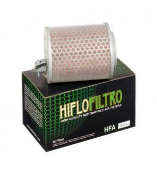 FILTRE A AIR HIFLOFILTRO HFA1920 HONDA 1000 VTR SP-1/2 '00-06 MOTO sur le site du spécialiste des deux roues O-TAKET.COM