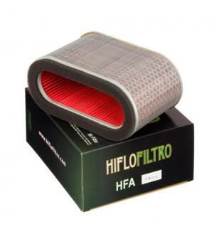 FILTRE A AIR HIFLOFILTRO HFA1923 HONDA 1300 ST A ABS PAN EUROPEAN (SC51) '02-15 MOTO sur le site du spécialiste des deux roue...