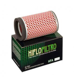 FILTRE A AIR HIFLOFILTRO HFA4920 YAMAHA 1300 XJR (5WM) '07-15 MOTO sur le site du spécialiste des deux roues O-TAKET.COM