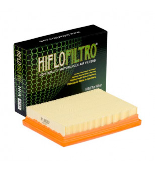 FILTRE A AIR HIFLOFILTRO HFA6101 APRILIA 1000 RSV R TUONO FACTORY '05-10 MOTO sur le site du spécialiste des deux roues O-TAK...