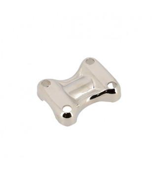 COLLIER/PONTET GUIDON CYCLO ADAPT. 103 SP/SPX/RCX/FXR CYCLO/SOLEX sur le site du spécialiste des deux roues O-TAKET.COM