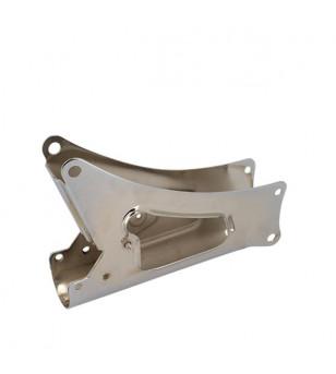BOITE A OUTILS CYCLO ADAPT. 103 SP/MVL CHROME (LIVRE NUE) CYCLO/SOLEX sur le site du spécialiste des deux roues O-TAKET.COM