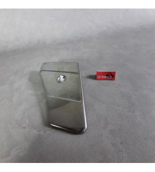 Cache boite à outils droit origine Peugeot 103 Accueil sur le site du spécialiste des deux roues O-TAKET.COM