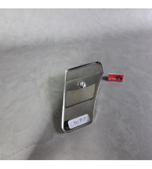 Cache boite à outils droit origine Peugeot 103