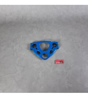 Té/platine supérieur origine Peugeot 102 Accueil sur le site du spécialiste des deux roues O-TAKET.COM