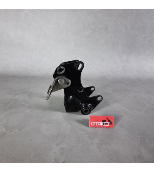 Support moteur origine Peugeot 103 SPX/103 RCX Accueil sur le site du spécialiste des deux roues O-TAKET.COM