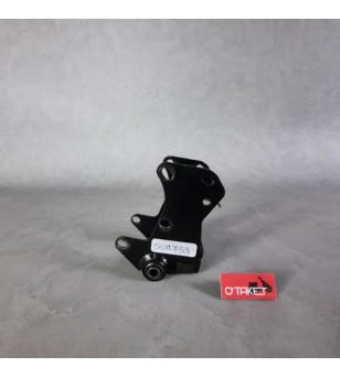 Support moteur origine Peugeot 103 SPX/103 RCX