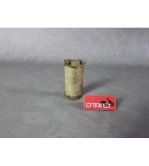 Support ressort moteur origine Peugeot 103 SPX/103 RCX Accueil sur le site du spécialiste des deux roues O-TAKET.COM
