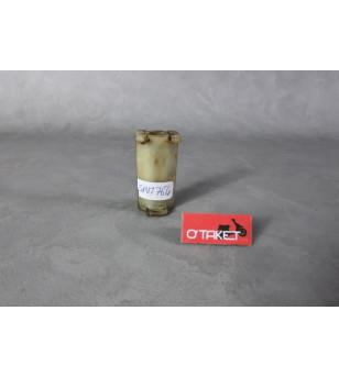 Support ressort moteur origine Peugeot 103 SPX/103 RCX