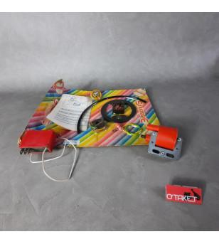 Kit allumage électronique (vintage) Peugeot 103 Accueil sur le site du spécialiste des deux roues O-TAKET.COM