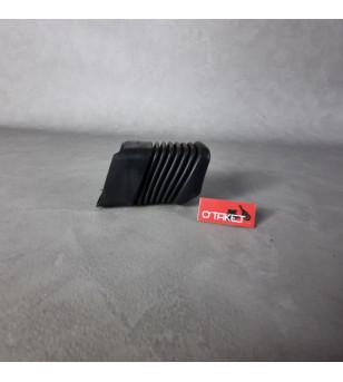 Soufflet de selle origine Peugeot 103 SP/103 SPX Accueil sur le site du spécialiste des deux roues O-TAKET.COM