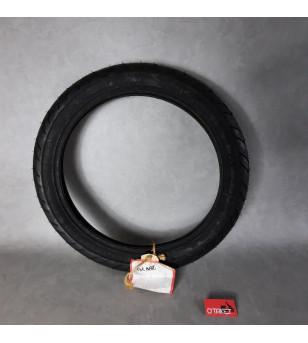 Pneu cyclo neuf Michelin M29S (2.3/4-17) Accueil sur le site du spécialiste des deux roues O-TAKET.COM