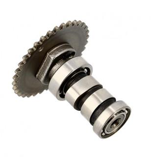 ARBRE A CAME SCOOTER ADAPT. KISBEE 4 TEMPS SCOOTER sur le site du spécialiste des deux roues O-TAKET.COM