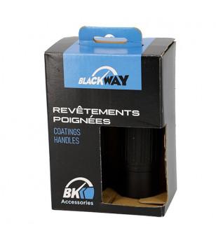 REVETEMENT/POIGNEE BLACKWAY LEXHAMNOIR (PR)  - 124MM