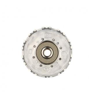 CLOCHE EMBRAYAGE MECABOITE ADAPT. AM6/KSR/KEEWAY 50 À BOITE sur le site du spécialiste des deux roues O-TAKET.COM
