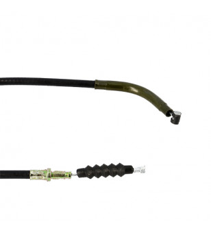 TRANSMISSION/CABLE EMBRAYAGE MECABOITE ADAPT. MASH 50 FIFTY 2017-