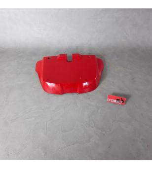 Couvercle batterie origine Piaggio Beverly Accueil sur le site du spécialiste des deux roues O-TAKET.COM