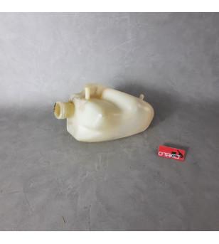 Réservoir liquide de refroidissement (vase d'expansion) origine Piaggio Beverly Accueil sur le site du spécialiste des deux r...