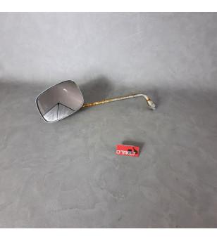 Rétroviseur gauche origine Piaggio Beverly Accueil sur le site du spécialiste des deux roues O-TAKET.COM