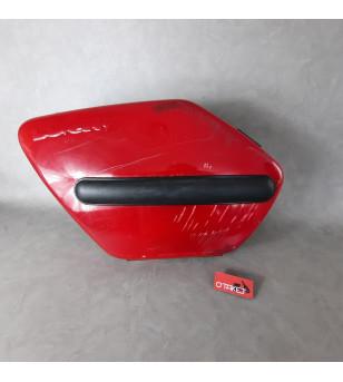 Valise latéral droit origine Piaggio Beverly Accueil sur le site du spécialiste des deux roues O-TAKET.COM