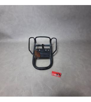 Porte bagages (support top case) scooter chinois 4T (LAZIO RENO) Accueil sur le site du spécialiste des deux roues O-TAKET.COM