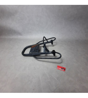Porte bagages (support top case) scooter chinois 4T (LAZIO RENO)