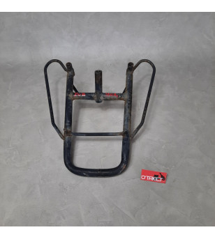 Porte bagages (support top case) scooter chinois 4T (YIYING SWEETY SPEEDCOOL)