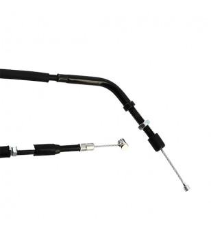 TRANSMISSION/CABLE EMBRAYAGE MOTO ADAPT. HONDA CRF 450 04-09 - (TYPE OEM E0170116/5812207