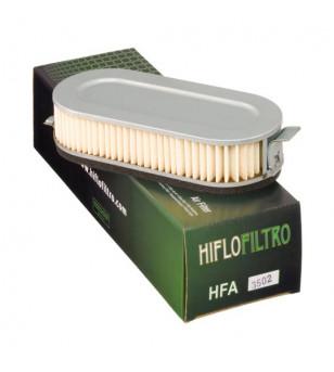 FILTRE A AIR HIFLOFILTRO HFA3502 SUZUKI 550 GSX '83-87