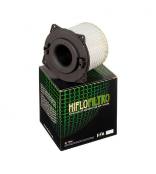 FILTRE A AIR HIFLOFILTRO HFA3603 SUZUKI 1100 GSX F '88-96