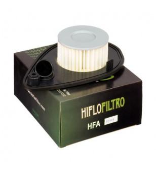 FILTRE A AIR HIFLOFILTRO HFA3804 SUZUKI 800 VZ- M50 MARAUDER '05-08