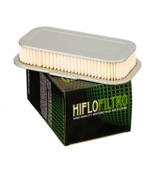 FILTRE A AIR HIFLOFILTRO HFA4503 YAMAHA 550 XZ RJ '82-