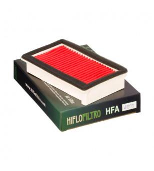 FILTRE A AIR HIFLOFILTRO HFA4608 YAMAHA 660 XTZ TENERE (3YF,4MY,4NV) '91-95