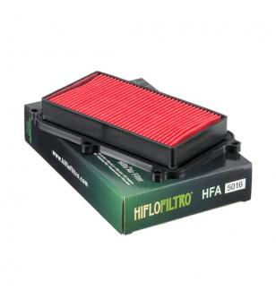 FILTRE A AIR HIFLOFILTRO HFA5016 KYMCO 125i PEOPLE S