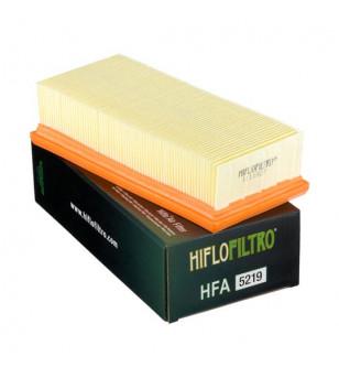 FILTRE A AIR HIFLOFILTRO HFA5219 PIAGGIO 500 X9 EVOLUTION '03-10