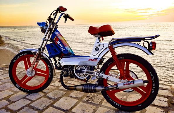 cyclo-solex