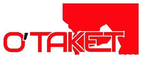 otaket-logo-rouge_base-line-footer.png