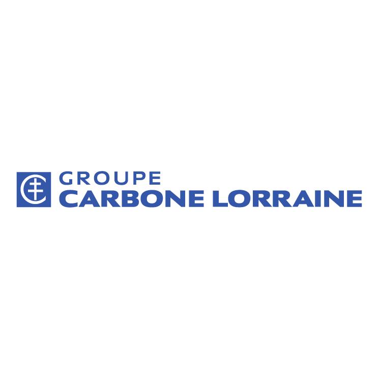 CARBONE LORRAINE