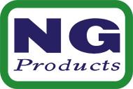 NG PRODUCTS