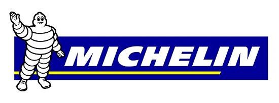 MICHELIN (Motorisé)