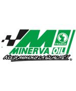 MINERVA OIL
