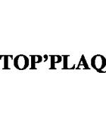 TOP PLAQ