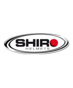 SHIRO Helmets