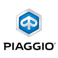 PIAGGIO ORIGINE